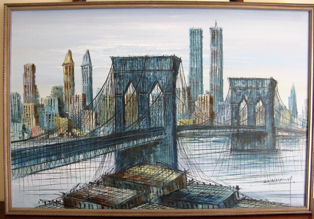 http://image.biddingforgood.com/penguinrep/123746798/BrooklynBridge.jpg