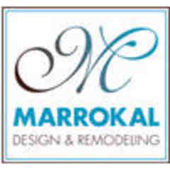 Marrokal Design & Remodel