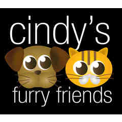 Cindy's Furry Friends