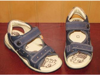 Primigi Children's 'Mattias' Sandals