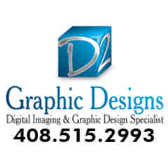 D2 Graphic Designs