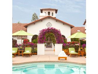 Luxury Villa at La Costa Resort in Carlsbad