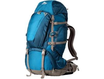 Gregory Baltoro 70 Backpack-Men's