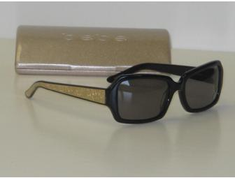 Bebe Fashion Sunglasses