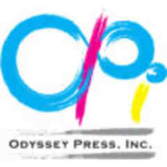 Odyssey Press, Inc.
