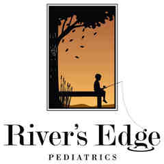 River's Edge Pediatrics