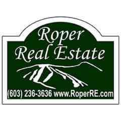Roper Real Estate